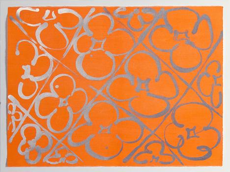 20150108175044-chromatic_patterns_orange