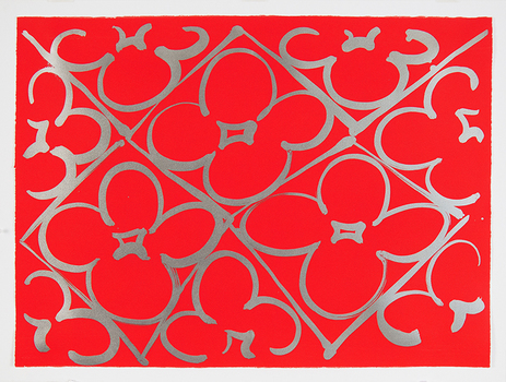 20150108175407-chromatic_patterns_red