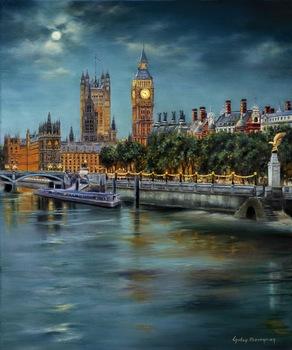 20150108180150-along_the_thames_at_night__london