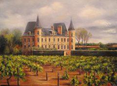 20150108180229-chateau_pichon__medoc