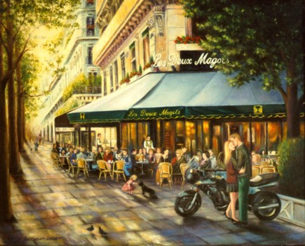 20150108180447-sunday_afternoon_at_les_deux_magots