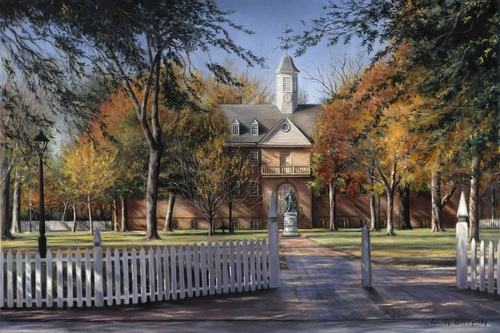 20150108182240-the_wren_building__college_of_william___mary__691_kb_