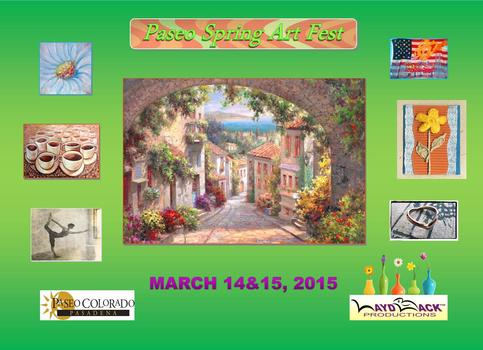 20150108234648-psf15_postcard_front