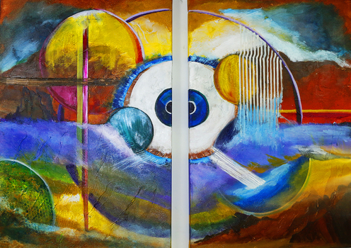 20150109164057-john_davis_circle_of_life_2_acrylic_panels_on_canvas_36_x_24__both_