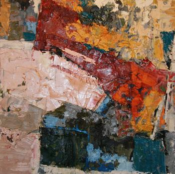 20150109165751-patricia_neden_red_head_oil_on_canvas_30_x_30