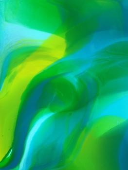 20150110030355-4hbuechler-harmony-20x16