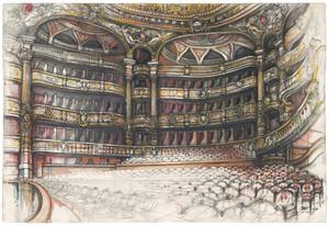 20150110062927-ockwell_auditorium_sketch_2009_ink_pencil_wc_gouache_28_x_41