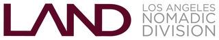 20150111101115-20120416194819-logo