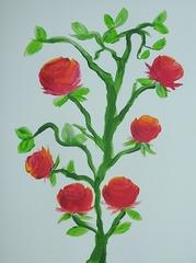 20150111131514-rose_tree1