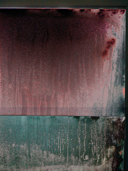 20150111172521-joshua_greenberg__abstract_landscapes_no