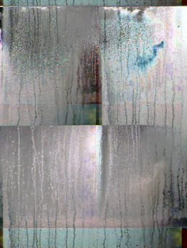 20150111172705-joshua_greenberg__abstract_landscapes_no