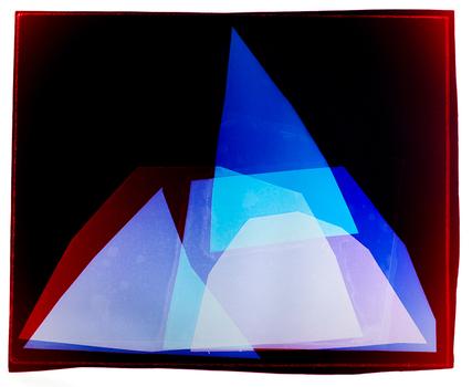 20150111175112-liznielsen_denny_crystalmountains_2014_web