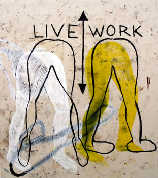 20150112020817-livework