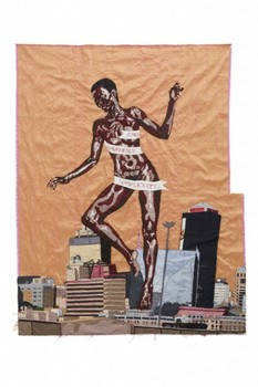 20150112161143-body-talk-feminism-sexuality-and-the-body-in-the-work-of-six-african-women-artists