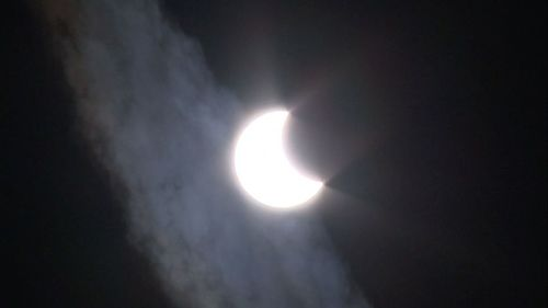 20150112174559-cooley-illuminated-crescent-pse-10-23-2014-large-1020x574