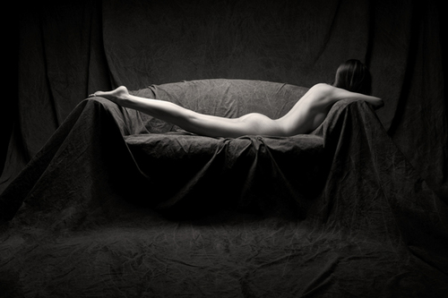 20150113142123-untitled-_woman-on-couch__robert-tolchin