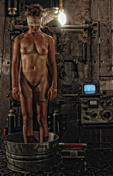 20150113142458-lesbian-detector_colm-mccarthy