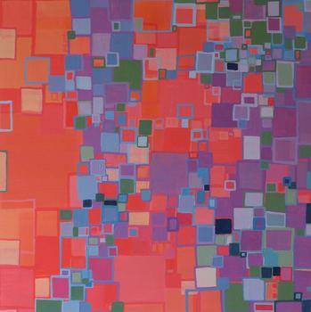20150113193021-interpolation_2