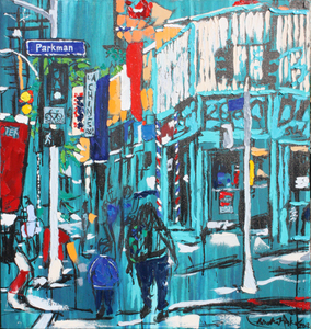 20150113210206-silverlake_crossing_by_brooke__harker_32_x30_ink-acrylic-oil_on_canvas_2012_s