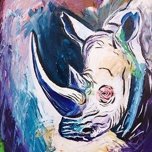 20150114015848-rhino