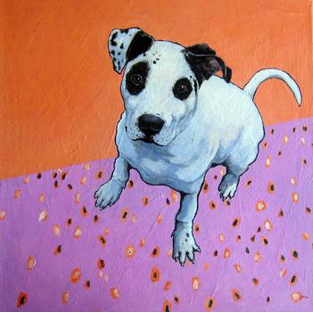 20150114135802-francis_bacon_s_dog