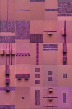 20150114140504-25_pink_paragons