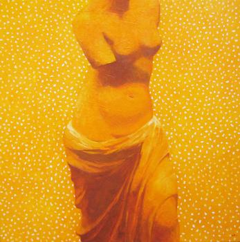 20150114142746-yellow_venus