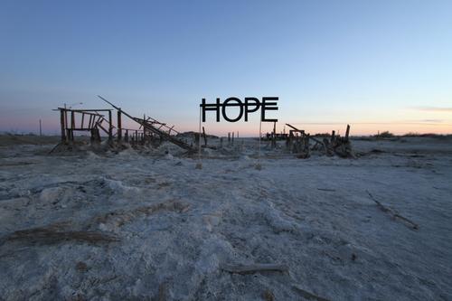 20150114192219-hope_web_