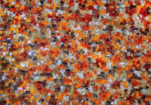 20150114192237-fragments1100x