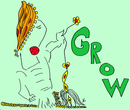 Grow_copy