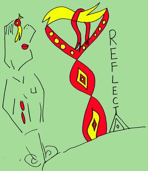 Reflectcolor