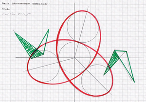 20150116175854-avery_sketchoftwoghostscircumnavigatingatrefoilknot_2014