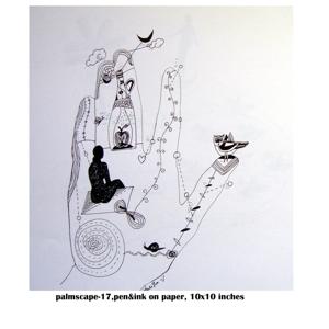 Palmscape-17