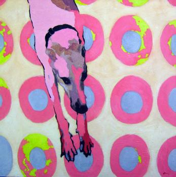 20150118172102-829-24x24-pinkdog4sf