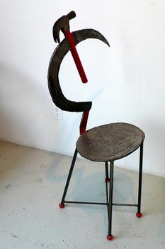 20150118194146-linus-coraggio-hammer-and-sickle-chair