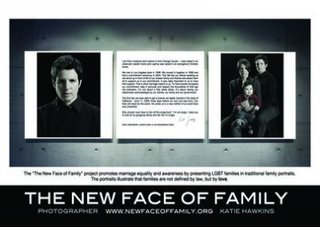 New_face_of_family