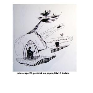 Palmscape-21