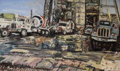 20150119175938-truckyardartsl36x60canv2014