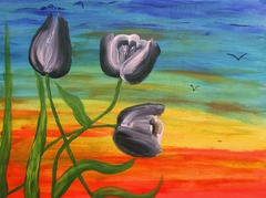 20150119185856-toon_tulips_at_sunset1