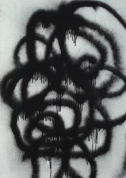 20150120163419-wool