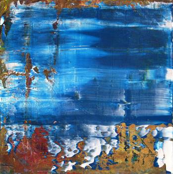 20150121051224-577357_-_sheryl_tempchin_-_my_ocean_-_mixed_media_-_8_inches_x_8_inches_-__150_-_ca