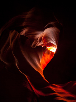 20150121051408-568662_-_michael_hartman_-_heart_of_fire_-_photography_-_36_inches_x_26