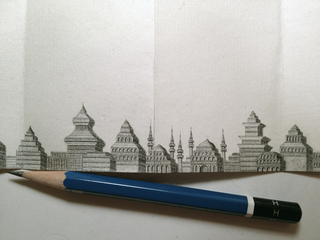20150121191135-artworkdetailwithpencil