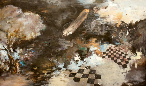 20150121225017-stalemate__2013_oil_on_canvas