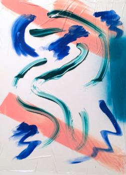 20150122022601-plastic_sunset_painting_2_gordon_holden