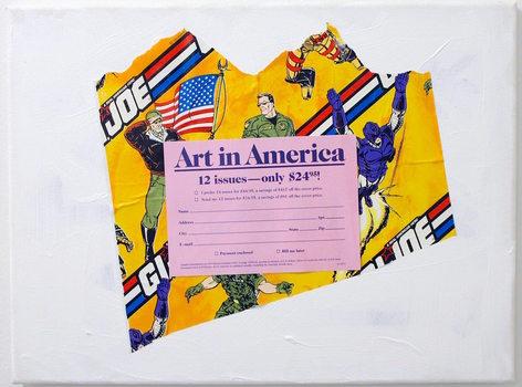 20150122023655-art_in_america_gordon_holden