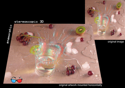 20150305131905-still_life_with_splash_simulation_stereo