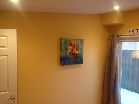 20150124074325-ah_fleurs_sur_vert
