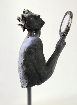 20150124220007-impudence_bronze_on_metal_base_11x5x6_in__1700