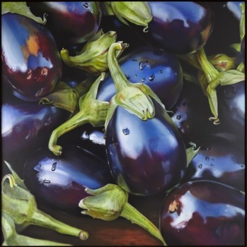 20150125154059-68-schonzeit-aubergine_copy-1391711129